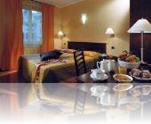 Best Western Hotel Metropoli 4
